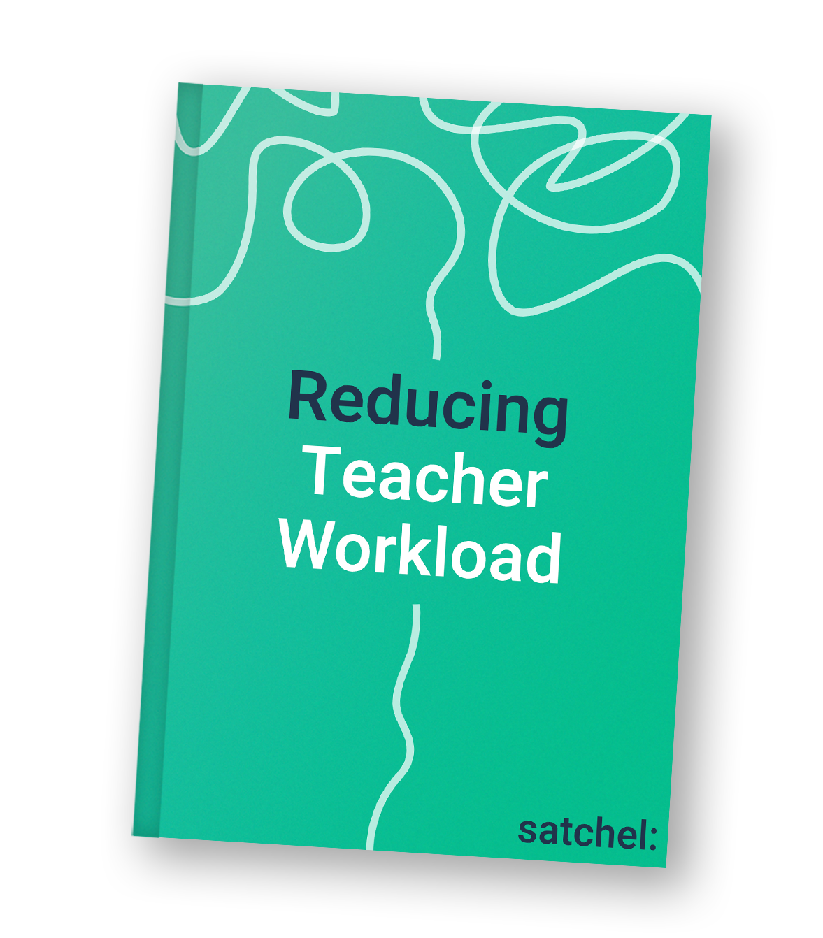workload-toolkit
