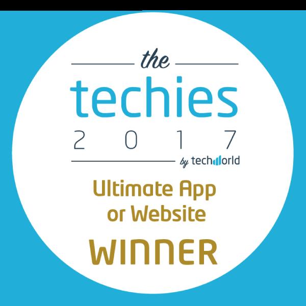 Techies 2017