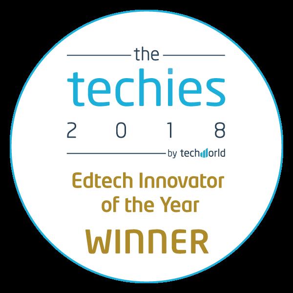 Techies 2018