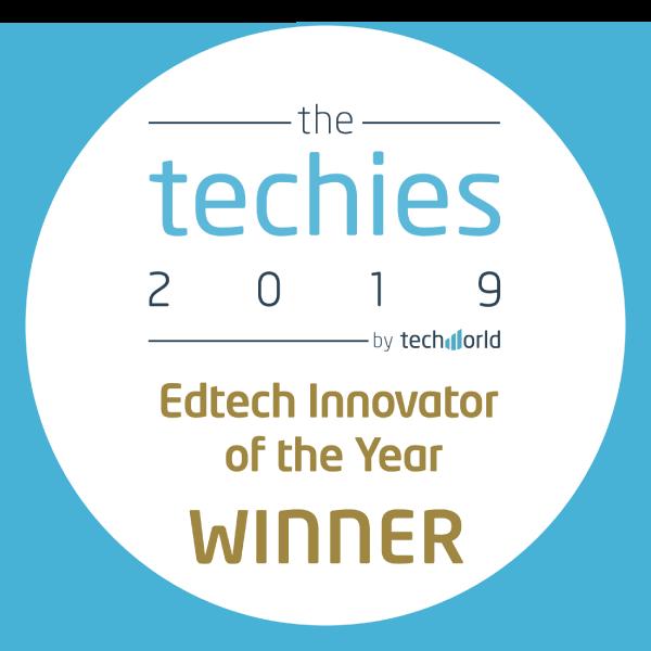 Techies 2019