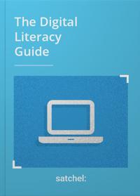 Digital literacy Guide