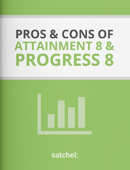 PRO 8 ATT 8 resource