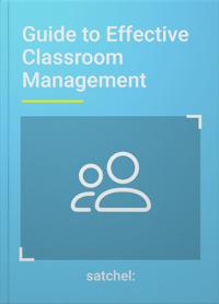Effective Classroom Management Guide