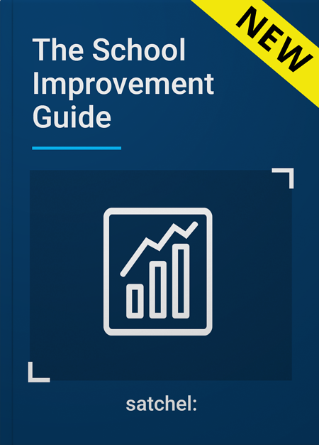 School Improvement: Where to Focus Efforts