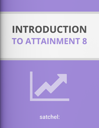 attainment 8 resource
