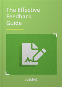 effective feedback guide