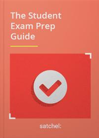 exam prep guide