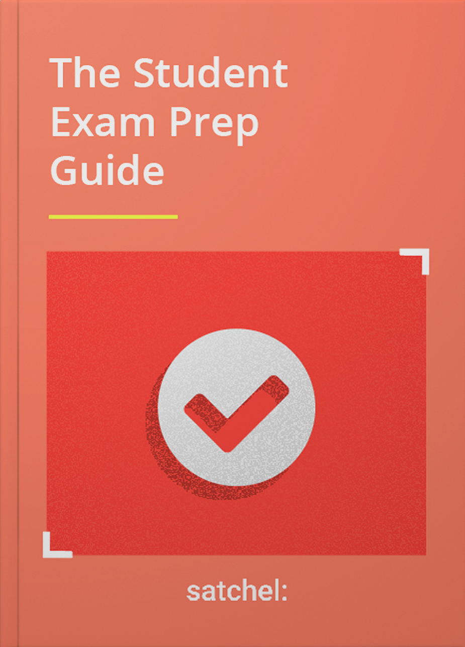 exam prep Guide