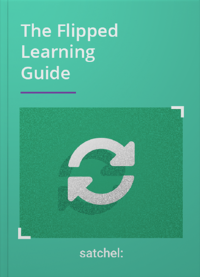 guide to flipped learning