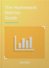 homework success and metrics guide