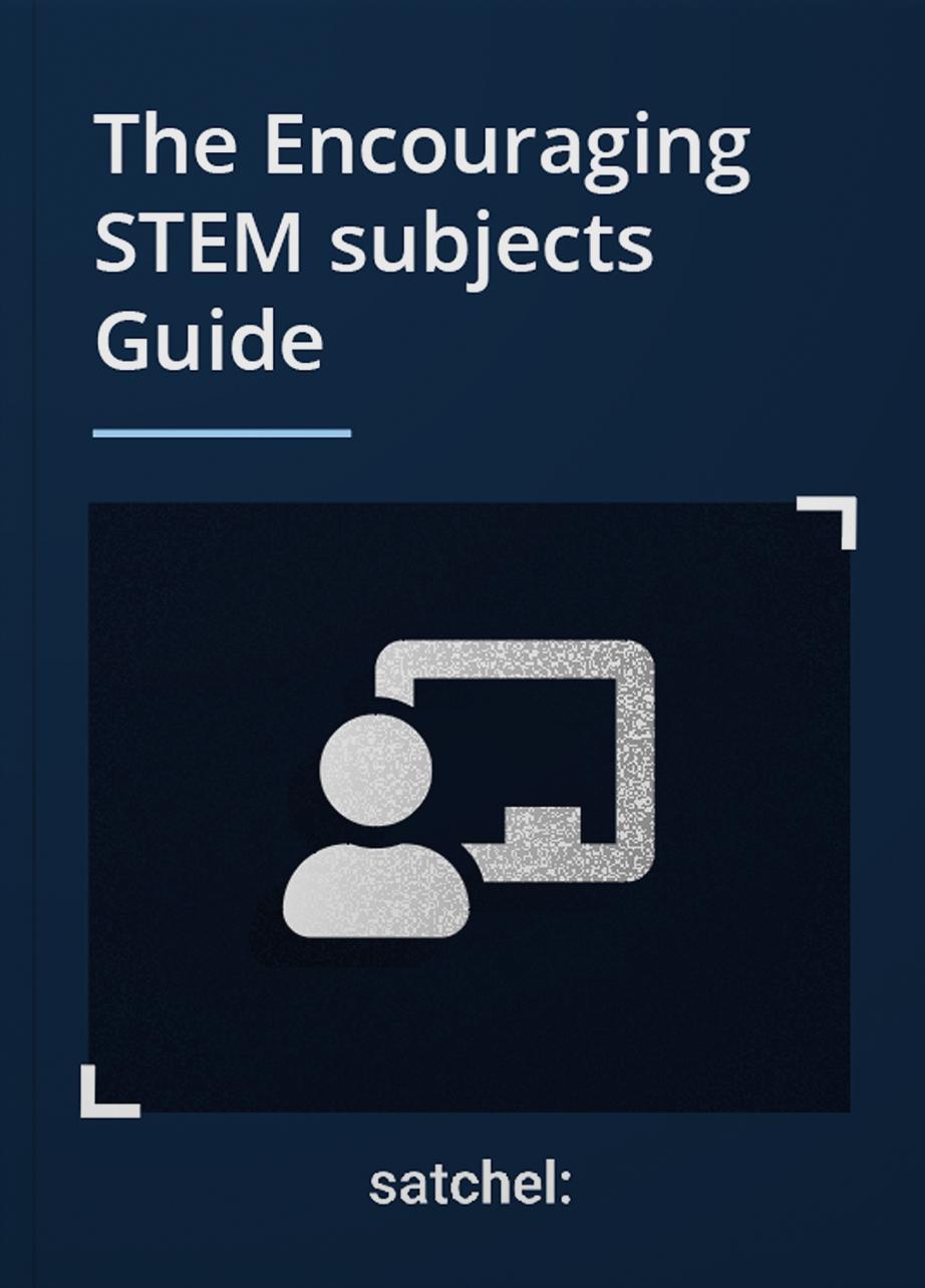 stem Guide