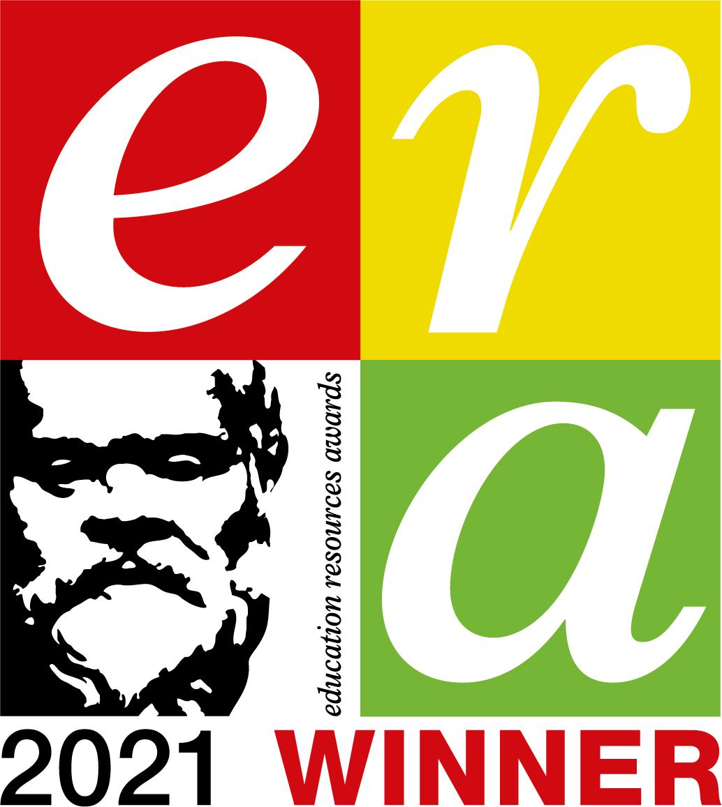 Satchel ERA 2021 Winner