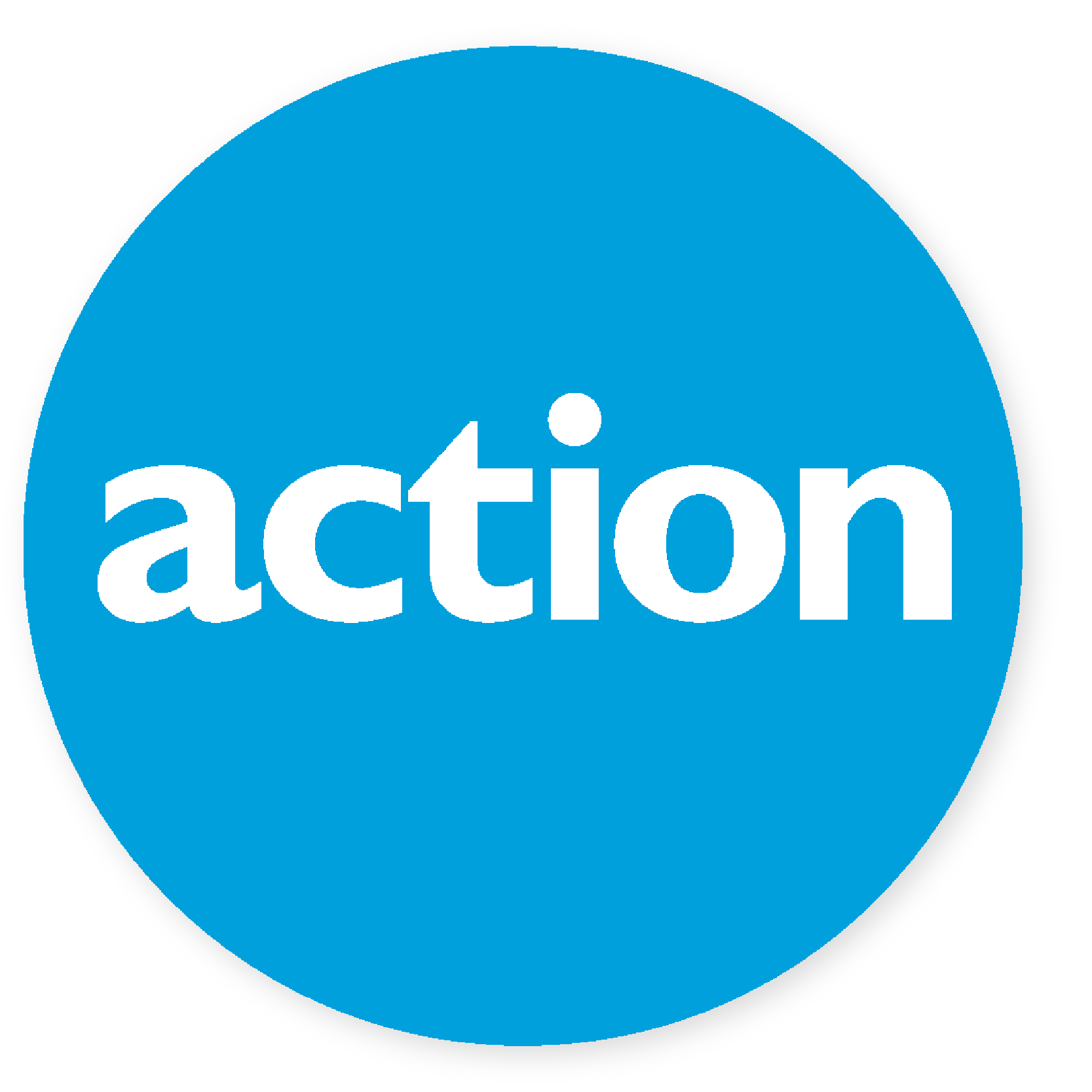 satchel joins forces with action medical research