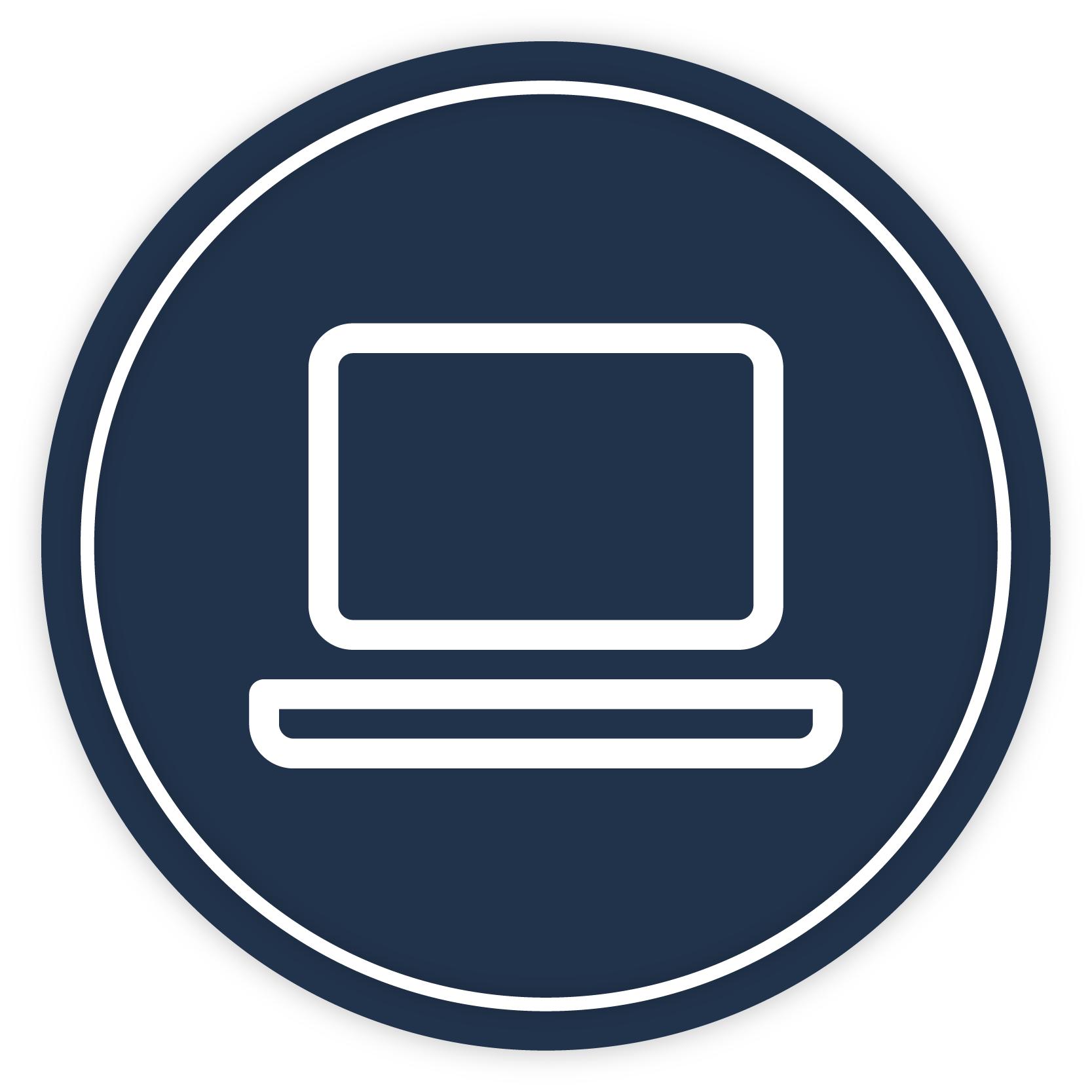 second-laptop-donation