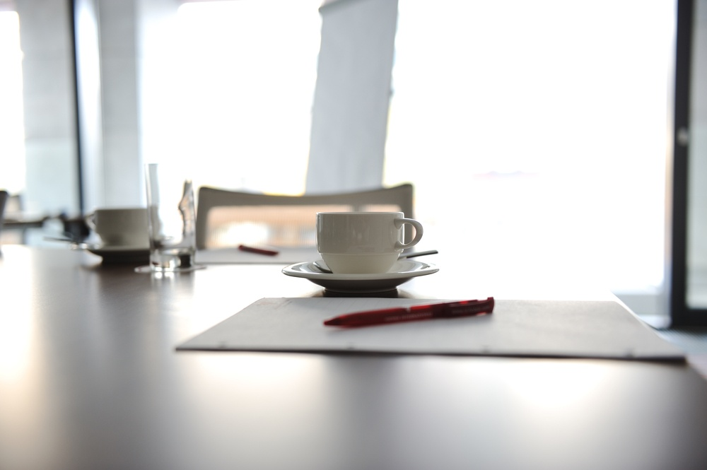 info.showmyhomework.co.ukhubfssocial-suggested-imagesCup of coffee on table in the conference room-1-10-1