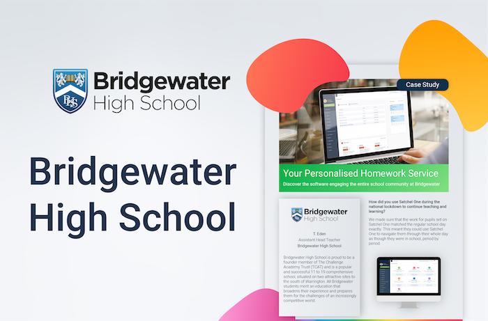 Bridgewater High School Thumbnail-01