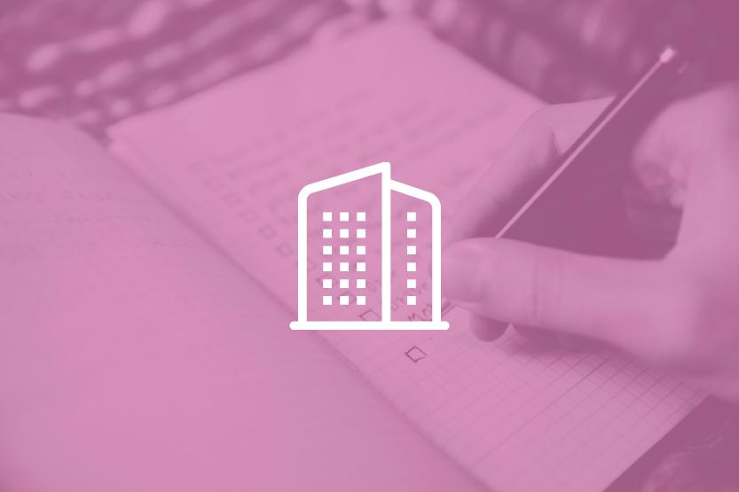 Attendance Policy Checklist