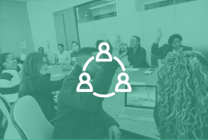 Classroom Management Webinar