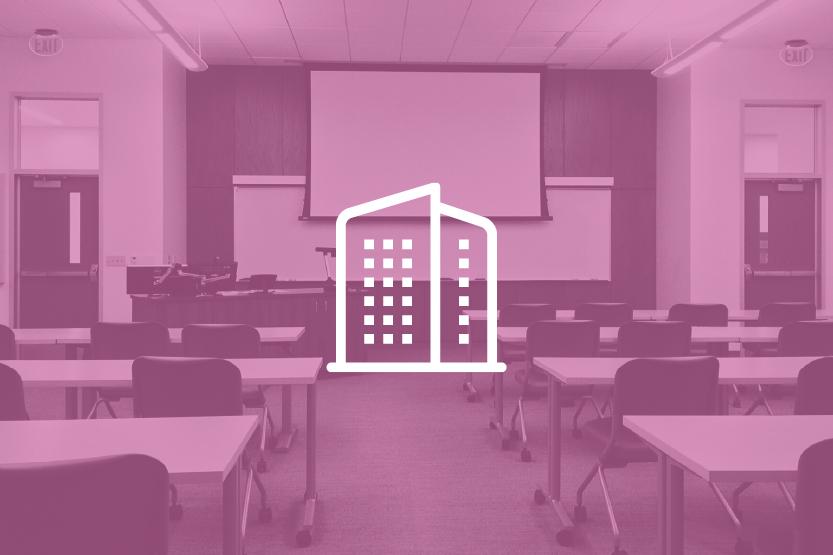 RSE Checklist - school management resource