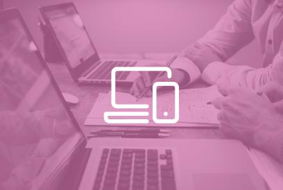 Software Audit Checklist