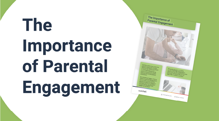 Importance of Parental Engagement