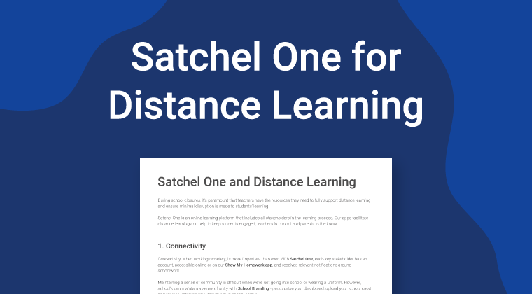 Satchel One DL Guide RC Thumbnails
