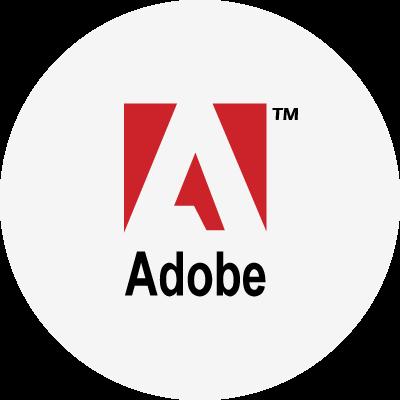 adobe logo circle copy