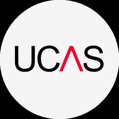 ucas logo circle