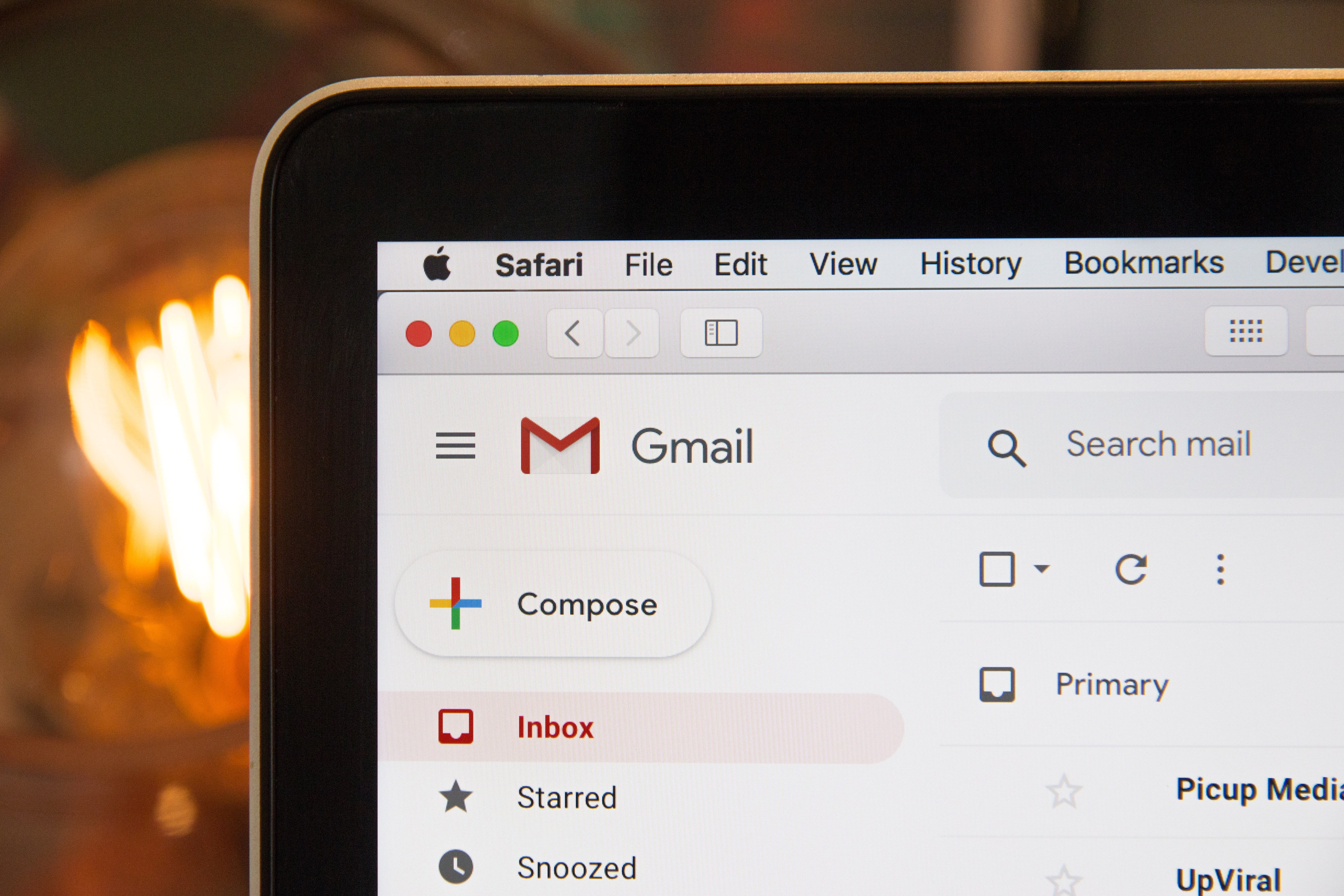 Email Etiquette That Will Save Your School Time